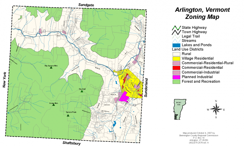arlington_zoning_map